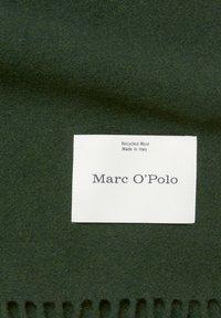 Marc O'Polo - SCARF  - Scarf - lush pine - 4