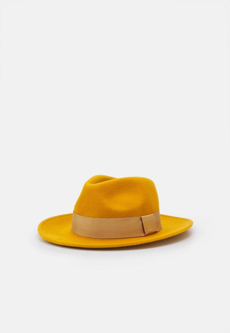 ALDO - Hatt - mustard
