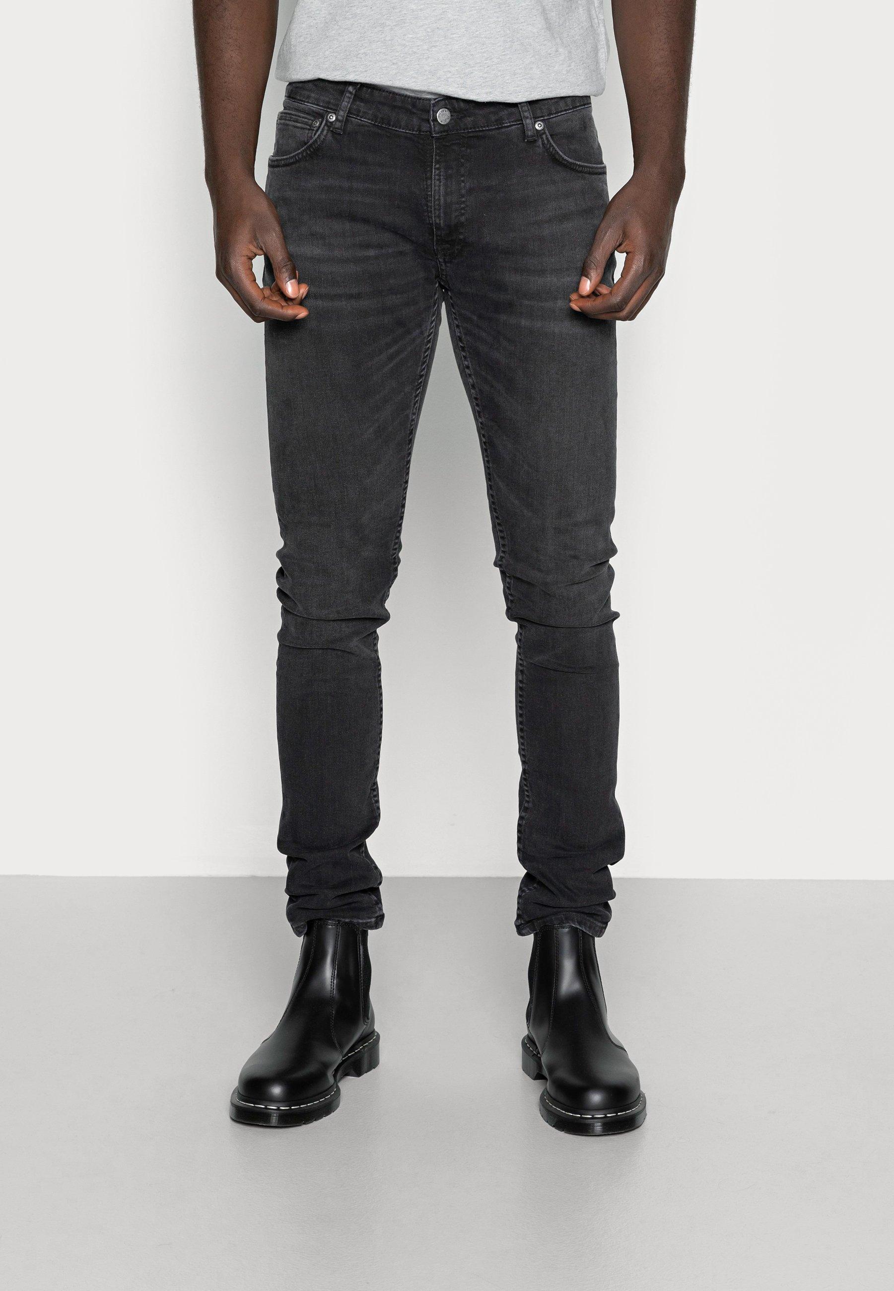 Herren SKINNY LIN - Jeans Skinny Fit