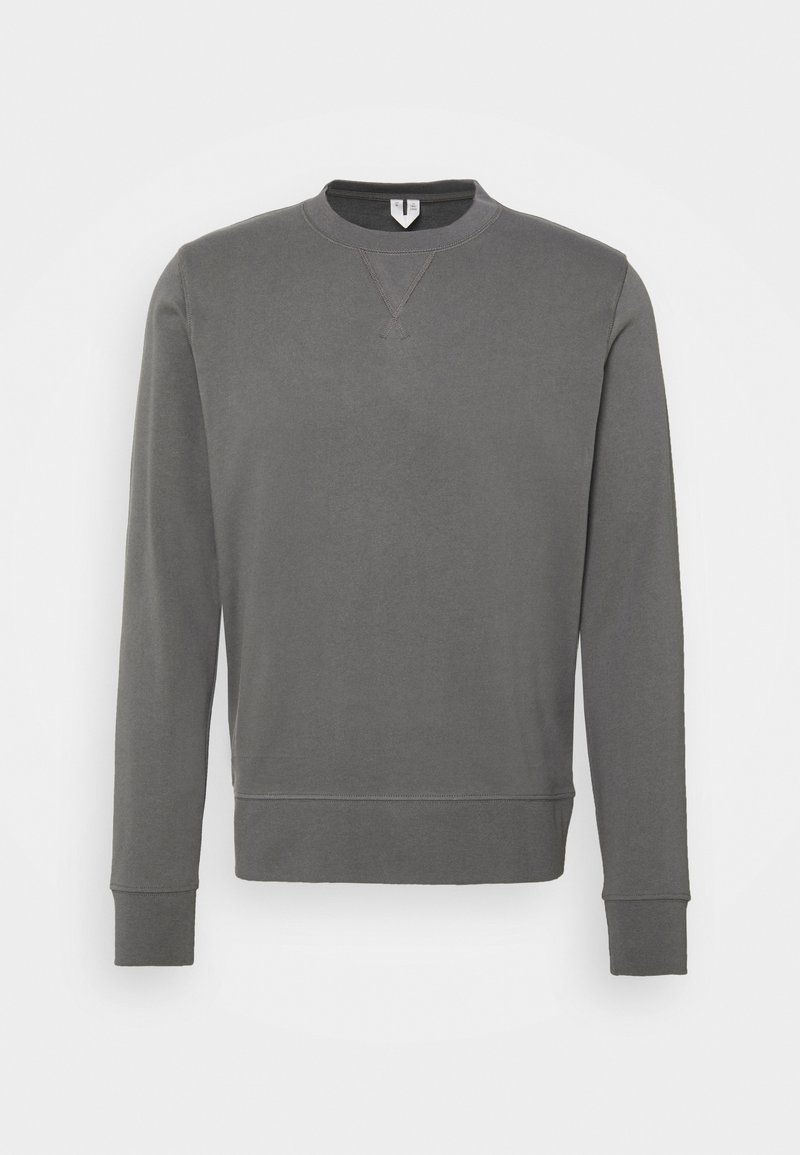 ARKET - Sweatshirt - grey