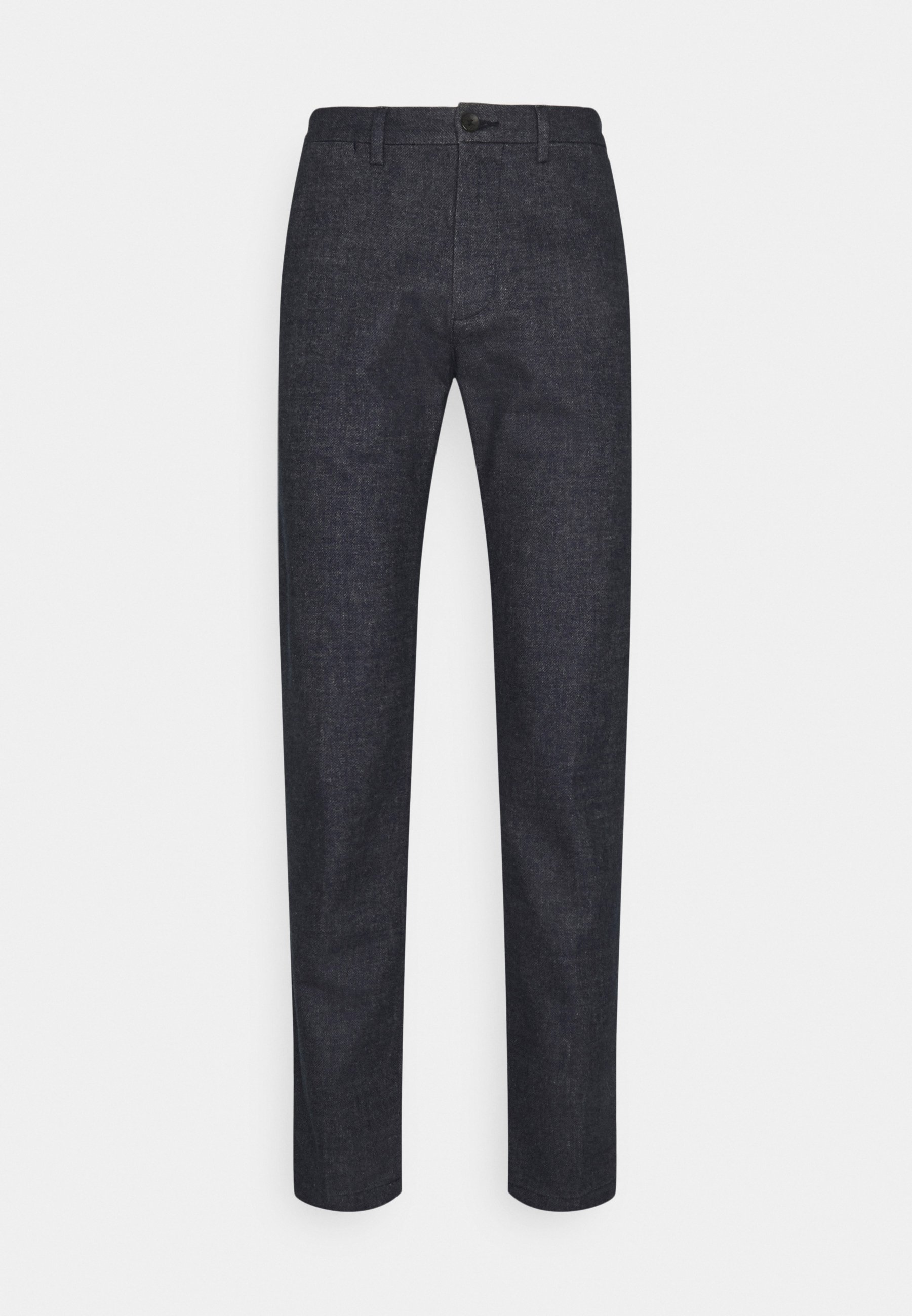 Uomo DENTON FAKE SOLID LOOK - Pantaloni