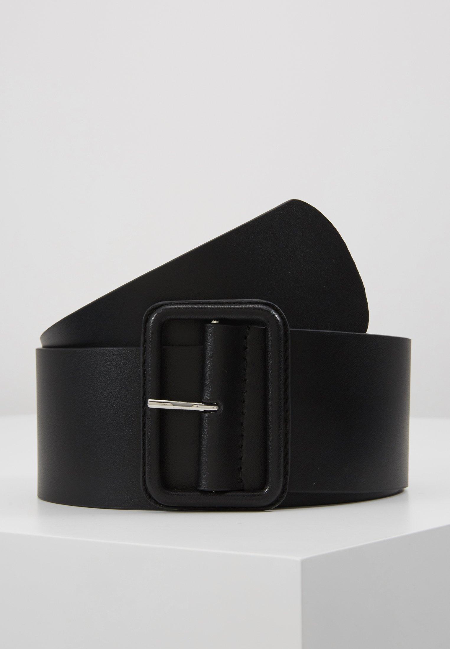 Donna LEATHER - Cintura