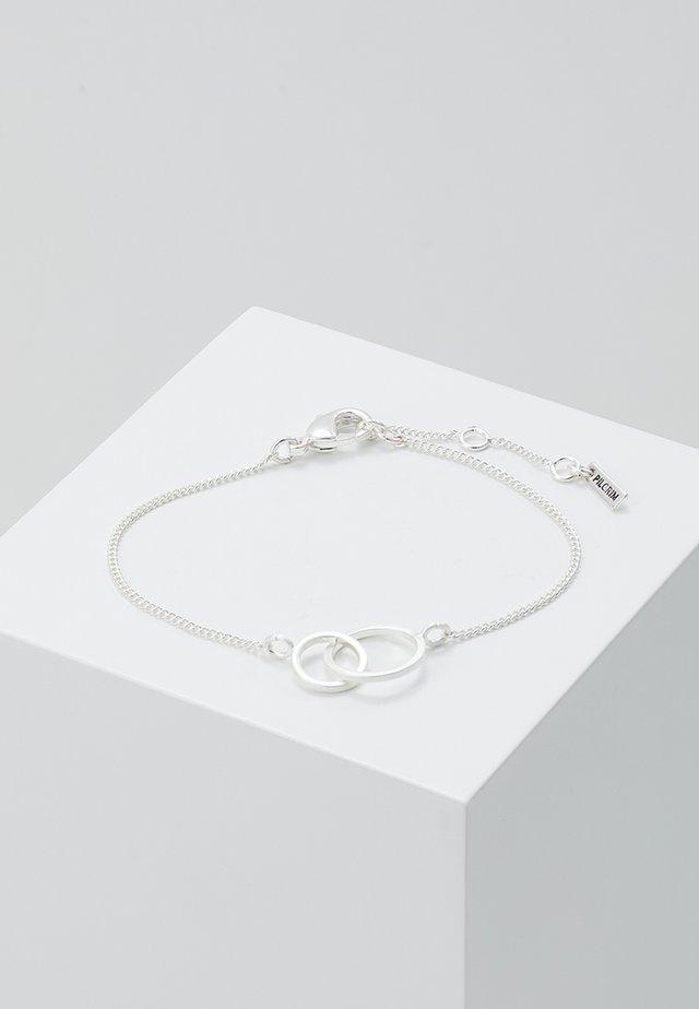 BRACELET HARPER - Bracelet - silver-coloured