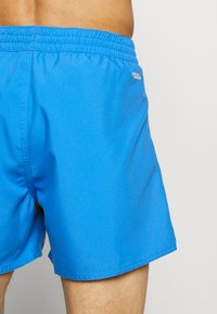 O'Neill - SUN&SEA - Swimming shorts - ruby blue - 1