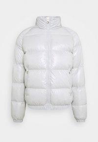 PYRENEX - VINTAGE MYTHIC - Down jacket - pale stone - 2