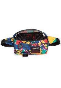Eastpak - Bum bag - stease - 2