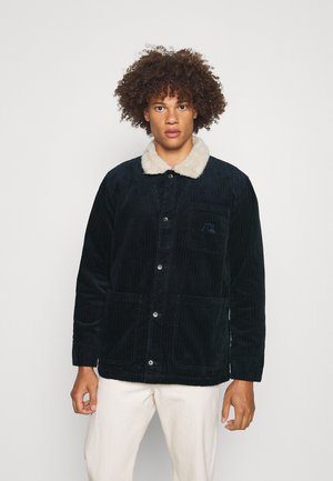 WINTERY - Jas - navy blazer