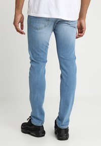 Scotch & Soda - Jeans slim fit - home grown - 2