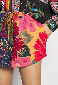 Farm Rio - MIX SCARVES  - Shorts - multi - 5