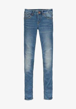 SARA - Jeans Skinny Fit - light blue denim
