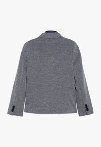 BOSS Kidswear - VESTE DE COSTUME - Suit jacket - marine - 1