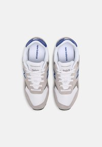 New Balance - 393 UNISEX - Sneakers - grey - 3