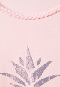 LASCANA - Pyjamas - light pink - 6