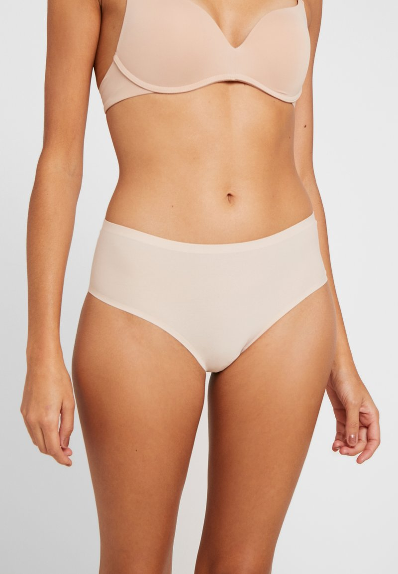 Fantasie - SMOOTHEASE INVISIBLE STRETCH BRIEF - Pants - natural beige