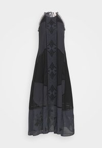 Marc Cain - Cocktail dress / Party dress - midnight blue - 0