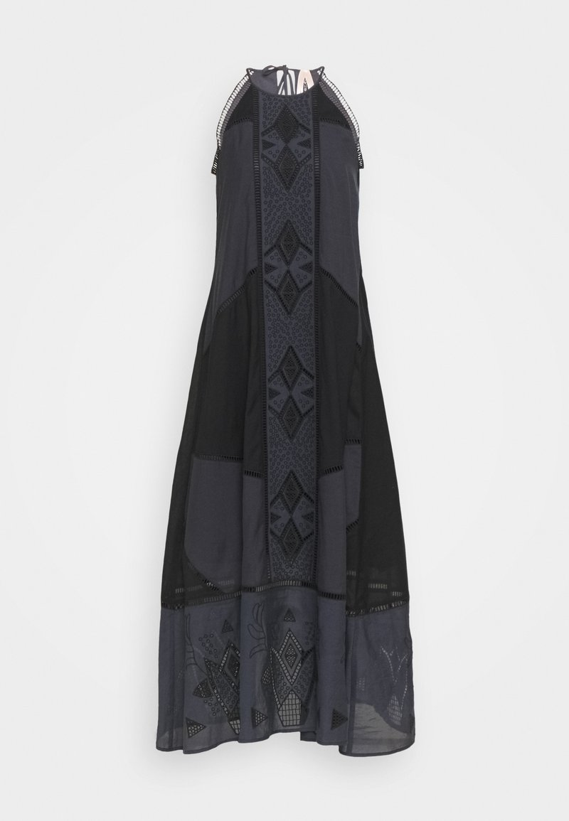 Marc Cain - Cocktail dress / Party dress - midnight blue