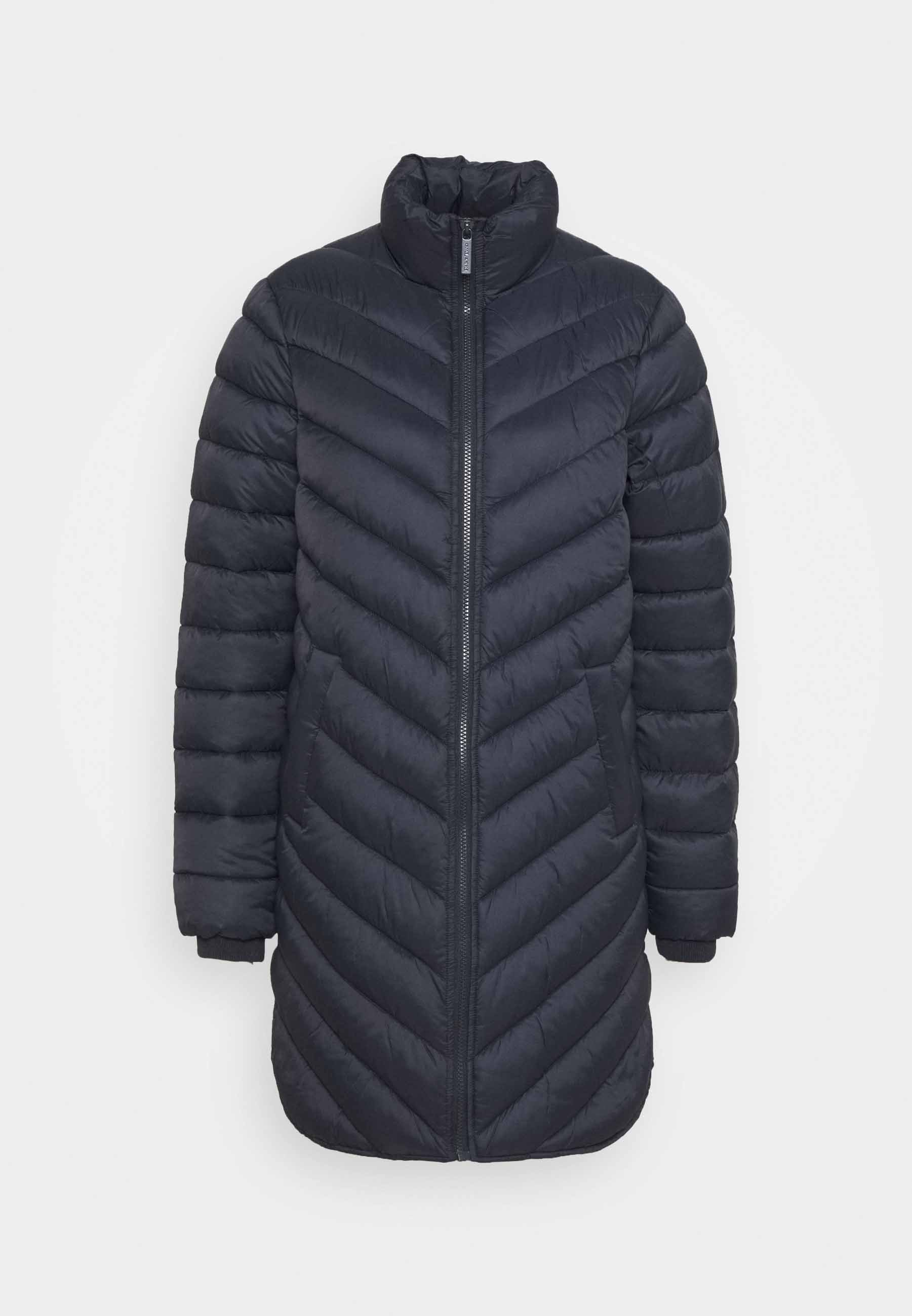 Women OLILASA - Classic coat