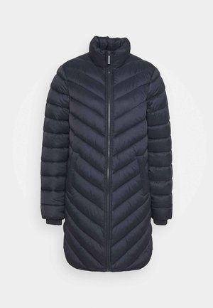 OLILASA - Classic coat - dark navy