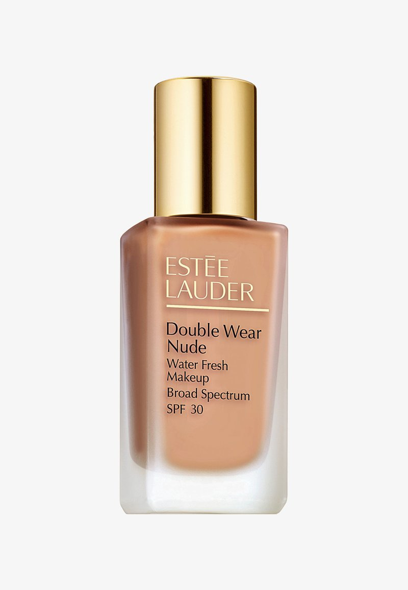 Estée Lauder - DOUBLE WEAR NUDE WATERFRESH MAKE-UP SPF30  - Foundation - 3N1 ivory beige