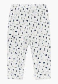 Jacky Baby - MON PETIT 3 PACK - Pantalon classique - light blue - 1