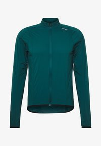 Giro - CHRONO EXPERT JACKET - Windbreaker - true spruce - 5