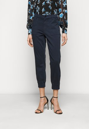 ARKIN ZIP ANKLE  - Trousers - night out