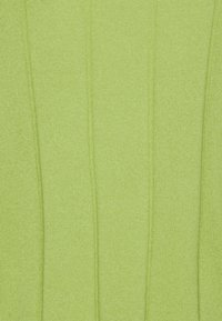 FTC Cashmere - BOATNECK - Jumper - soft avocado - 2