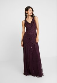 Anna Field - Occasion wear - purple - 0
