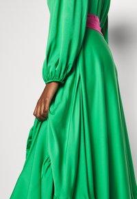 Diane von Furstenberg - AMABEL - Occasion wear - green - 6
