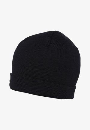 Mütze - dunkelmarine