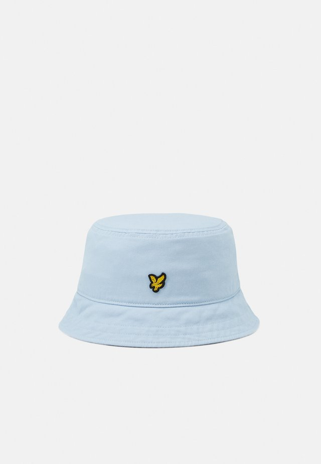 BUCKET HAT UNISEX - Hat - deck blue