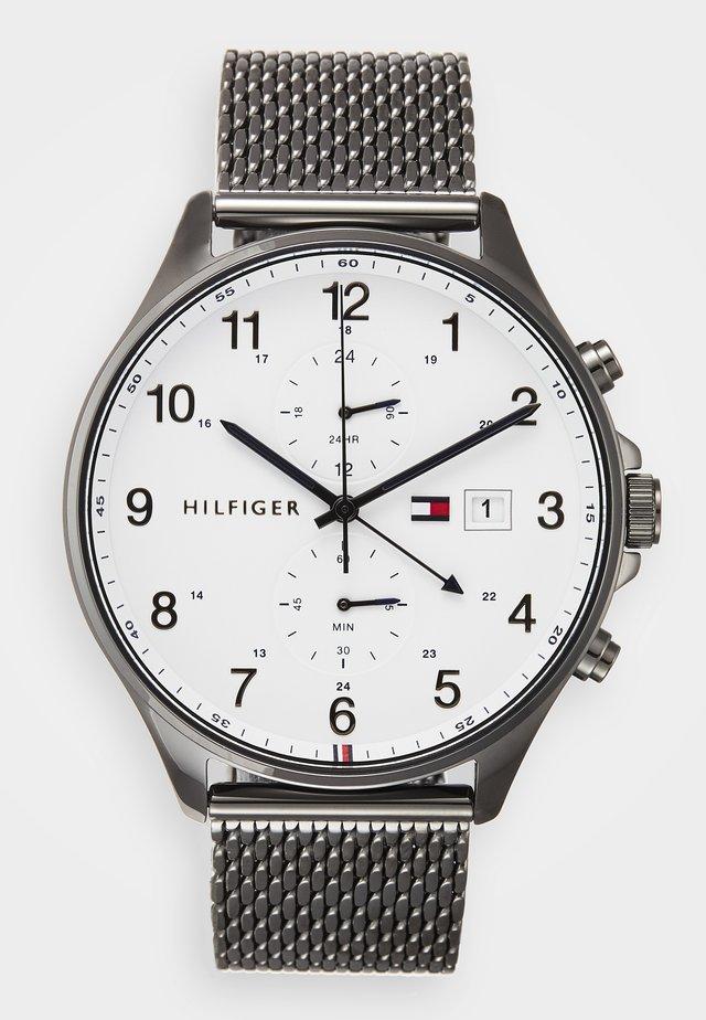 WEST - Horloge - grau