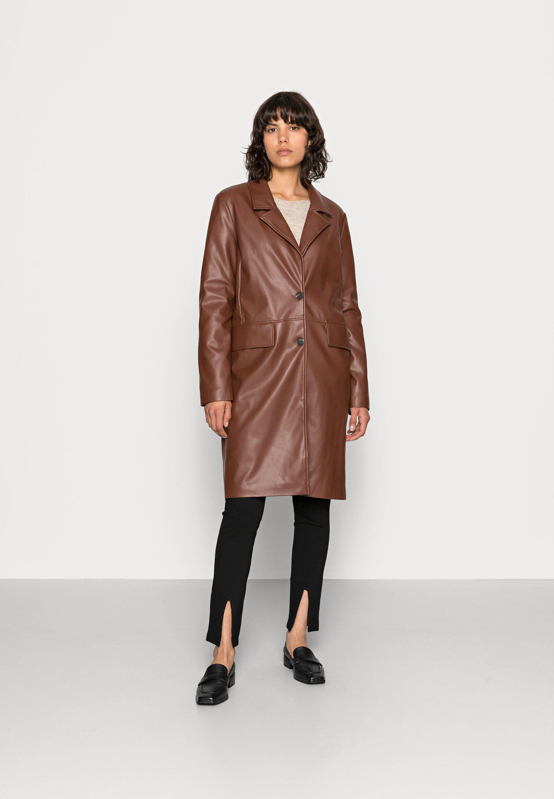 Women LUAN - Classic coat