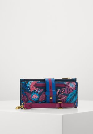 WILLA - Wallet - multi-coloured