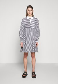 Sportmax Code - ABBONO - Day dress - schwarz - 1