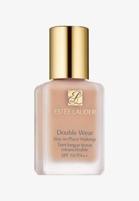 Estée Lauder - DOUBLE WEAR STAY-IN-PLACE MAKEUP SPF10 30ML - Fond de teint - 2C2 pale almond - 0