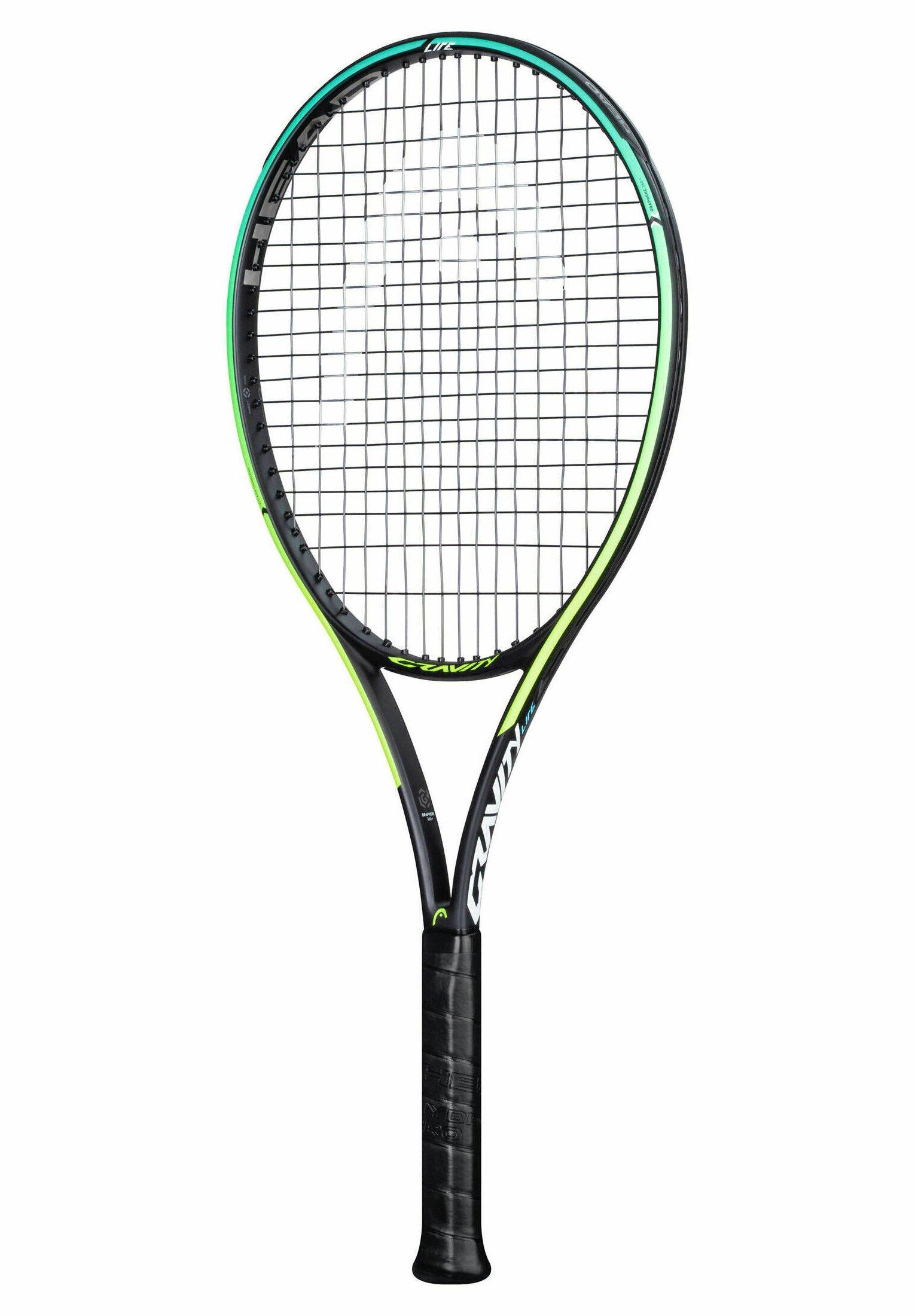 Herren GRAVITY LITE - Tennisschläger