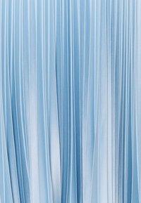 Polo Ralph Lauren - Day dress - pale blue - 2