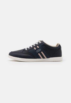 JFWBENSON  - Sneakers laag - navy blazer