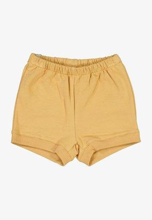 Shorts - taffy