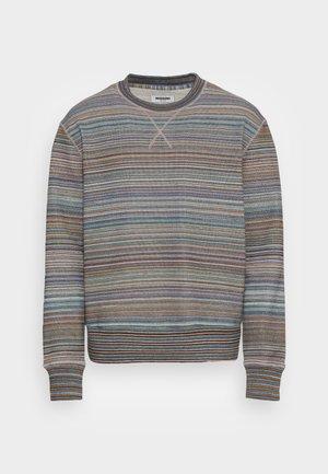 CREWNECK  - Sweatshirt - multi-coloured