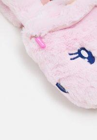 Sunnylife - UNICORN KIDS BACKPACK UNISEX - Rucksack - pink - 4