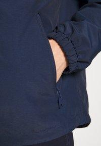 edc by Esprit - Korte jassen - bright blue - 5