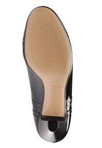 Evita - MARIA - High Heel Pumps - black - 4
