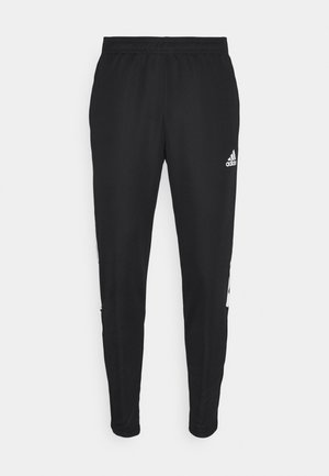 TIRO 21 - Trainingsbroek - black
