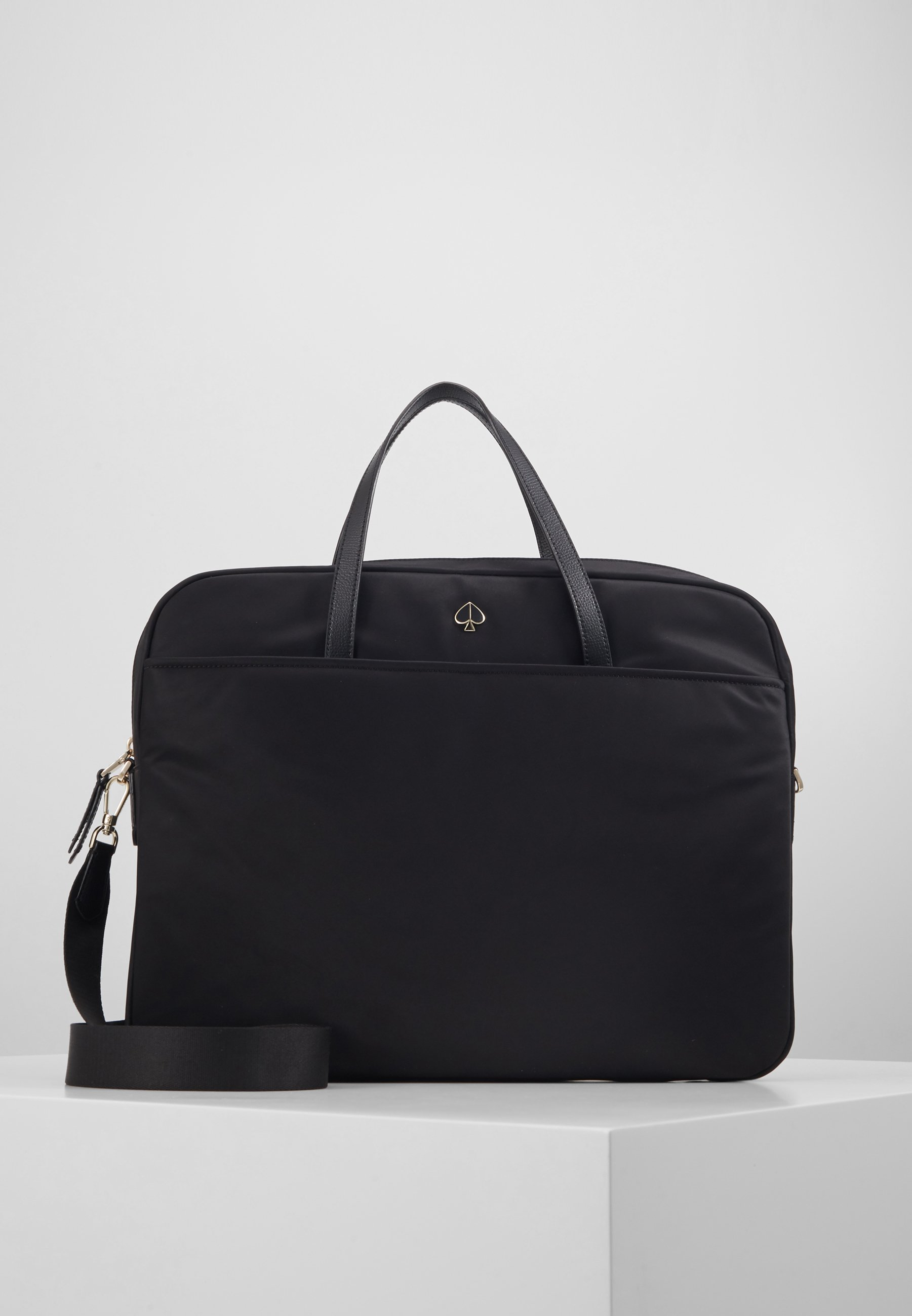 kate spade new york NEW UNIVERSAL LAPTOP BAG Dataveske