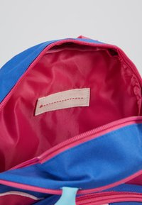 Skip Hop - ZOO BACKPACK BUTTERFLY - Rucksack - pink - 5