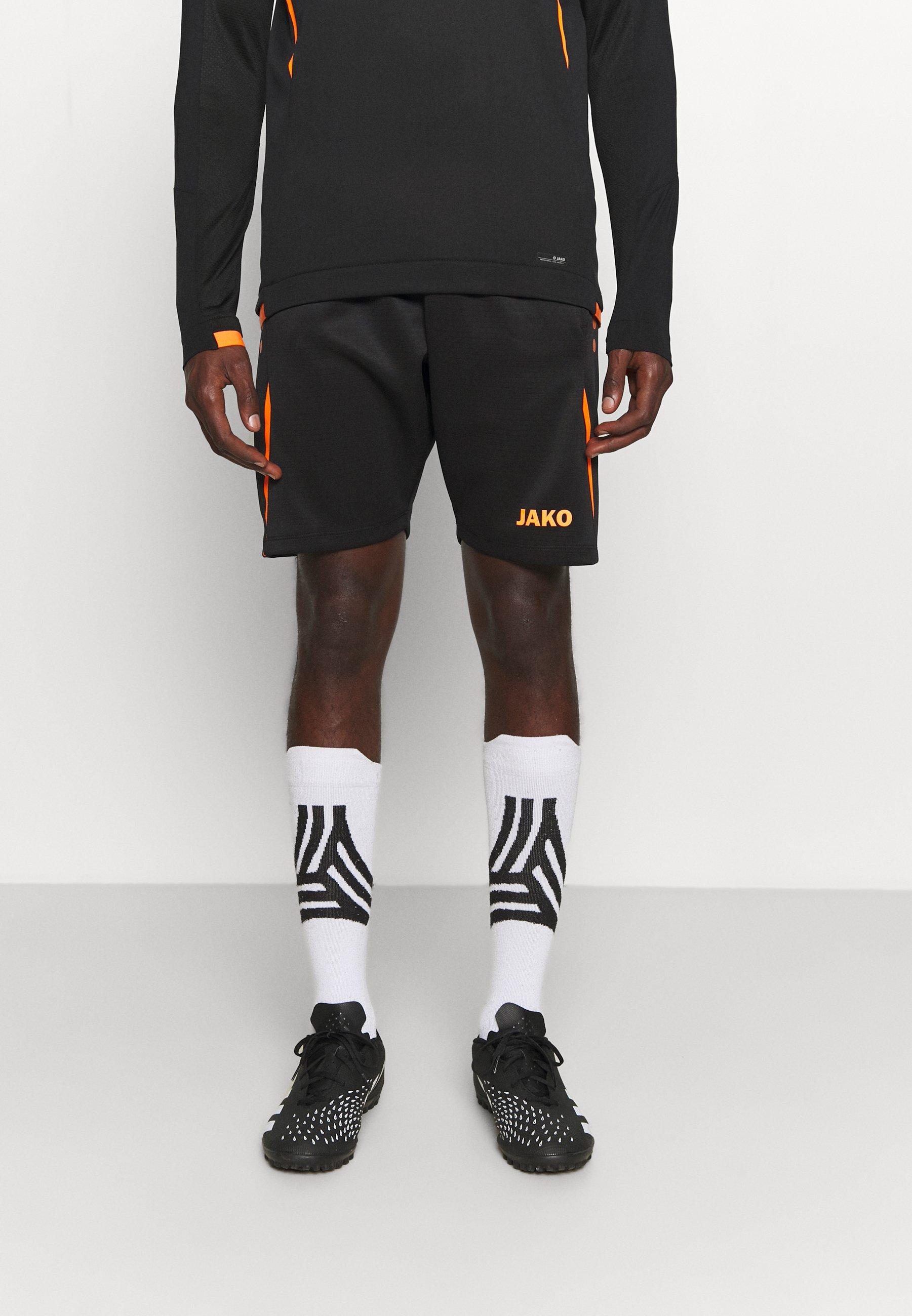 Uomo TRAININGSSHORT CHALLENGE - Pantaloncini sportivi