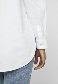 edc by Esprit - Košile - white - 6