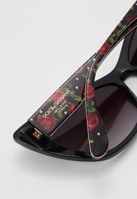 Dolce&Gabbana - Sluneční brýle - rose - 2